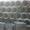 Металлопрокат новый и б/у - Изображение #2, Объявление #145241