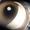 Металлопрокат новый и б/у - Изображение #4, Объявление #145241