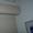 рольставни ролшторы офис, Жалюзи Алматы всех видов. #179700