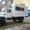 вахтовый  автобус  ufp #282667