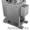 Измельчитель Корсар -дробилка ПЭТ,  пластика,  отходов,  сухофруктов,  чая #513901