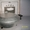 Чудо-печь производство Россия #522998