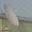Настройка и установка спутниковых антенн #526995