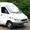 пассажирские перевозки микроавтобус мерседес #594195