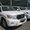 Toyota Land Cruiser 200,  4.5 GX-R8 DSL AT 2012 год #605062