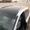Audi Q7 SUV 3.0 TFSI quattro 333 bhp Tiptronic Model 2012  #642080
