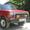 Ford Explorer 1992 года #698215