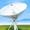 Спутниковое в Алматы ,  спутниковое ТВ в Алматы  #703157