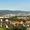 Страхование для продления и получения визы в Чехии, Teplice у Alar Cz s.r.o. #749132