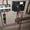 Установка подключение ремонт солнечных батарей #771430