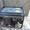 генератор,  микроволновка фирмы Samsung  #823817