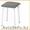 Кровати металлические от производителя оптом - Изображение #8, Объявление #914842