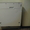 посудомоечную машину(встраеваемую) #912761