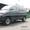 Пассажирские перевозки на комфортабельных и полно приводных мини венах #948874