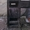 угольно дровянная печь #984837