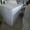 Контейнер для мусора 750л(с крышкой без колес) #989973
