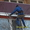 Установка балконных козырьков в Алматы #1046094