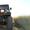 Jeep wrangler 1995гв #806656