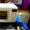 Продам Микроволновую печь LG MS-2042G. #1060453