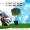Ремонт,  до/заправка,  чистка,  обслуживание кондиционеров Алматы #1100260