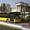 Новые автобусы Лаз город пригород #1117947
