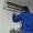 До/заправка,  ремонт,  чистка кондиционеров #1122174