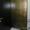 Двери входные,   металлические,  утепленные. #1114593
