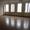 Офисные помещения в аренду (Первомайка) #1128036