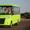 Автобус Рута 25 город Е-4 #1154511