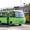 Автобус Рута 41  Е-4 #1154530