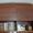 Ремонт мебели Алматы. Ремонт корпусной мебели в Алматы. 87073393198 #1178923