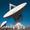 Спутниковые антенны. Установка,  настройка #1173709