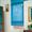 Римские шторы  роллшторы жалюзи  рольставни #1195211