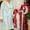 Аяз ата мен ақшақар,  дед мороз и снегурочка,  в Алматы #1178180