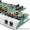 Panasonic KX-TE82480X плата расширения  #1190845