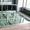 Продам Триплекс- многослойное стекло #1222251