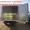 Продажа изотермического фургона на Валдай 331043, 331063(Фермер),  Газель (Фермер) #1213908