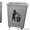 Мусорные контейнеры,  баки под мусор  #1215724