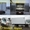 Производство и продажа изотермических фургонов #1213907