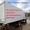 Изготовление промтоварных фургонов на  Газ 3307/3309 #1213901