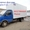 Продажа промтоварного фургона на Газель,  Валдай. #1213905