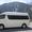 Пассажирские перевозки.Заказ микроавтобуса. #1223921
