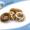 Кондитерские изделия оптом от производителя Слайс #1086445