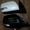 Lexus GS-300   кузов  GS-190,  GS-190h,   GS-160. #1239778