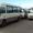 Новый автобус Hyundai County #1250825