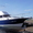 яхту продам срочно Lady Gallant + трейлер. 2000 г. СРОЧНО  Яхта - длина 12 м,  ши #1270803