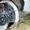 - Автозапчасти на Toyota Land Cruiser Prado   #1257986