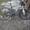 Велосипед TREK 2014 3900 #1259046