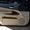 Lexus  Авторазбор б/у оригинал #1268317