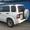Suzuki Grand Vitara 2000 #1265053